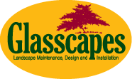 Glasscapes, Inc.