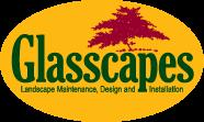 Glasscapes, Inc.